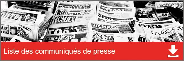 onglet_communique_de_presse (1)